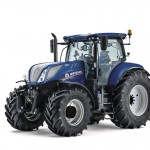 T7 270 BluePower AC Tier4B 14 004