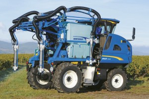 braud-9090x-dual-12-10zb60l400