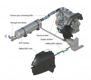 cx-6000-g-12-994-inb