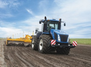 imame-traktora-za-vashite-nujdi