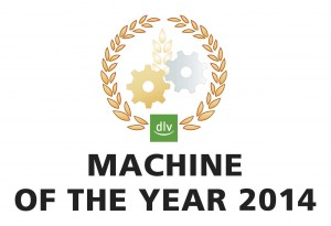 machine-of-the-year-2014