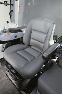 sedalka-autocomfort