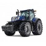 T7-315-BluePower_480x450_pad_478b24840a